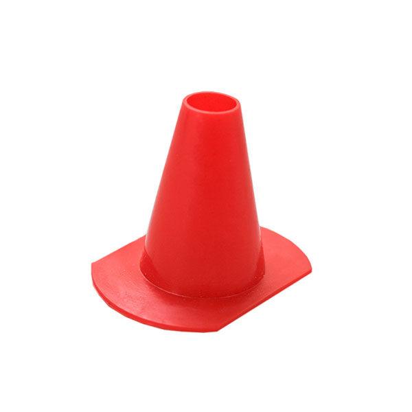 Canadian Cone Escape