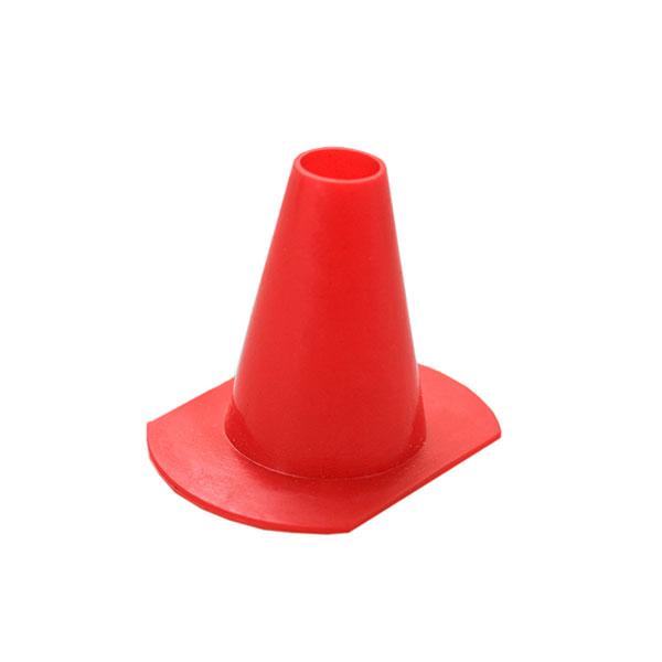 Canadian Cone Escape 1