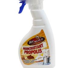 Propolis Remover