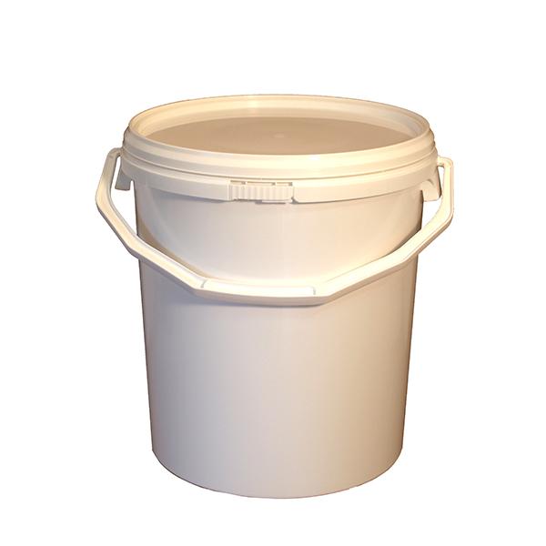 30lb-bucket