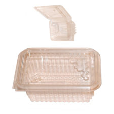 Crytal-cutcomb-container
