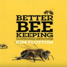 Better-Beekeeping