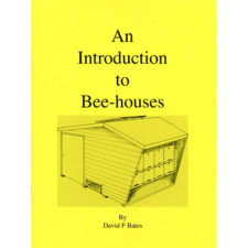 an-introduction-to-bee-houses-bates