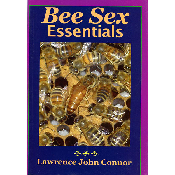 bee-sex-essentials146