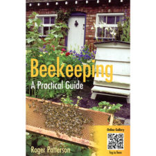 beekeeping-a-practical-guide-patterson