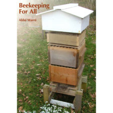 beekeeping-for-all-warre