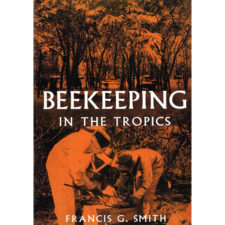 beekeeping-in-the-tropics-smith