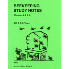 beekeeping-study-notes-123