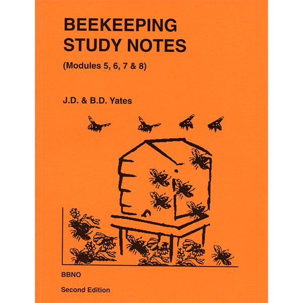 beekeeping-study-notes-5678