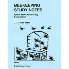 beekeeping-study-notes-microscopy