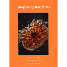 diagnosing-bee-mites-sammataro