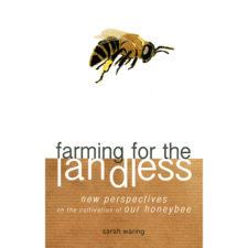 farming-for-the-landless-waring