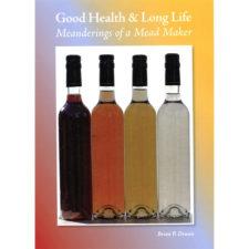 good-health-long-life-dennis