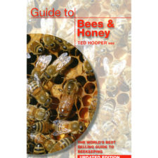 guide-to-bees-and-honey-hooper