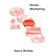 honey-marketing-riches
