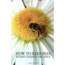 how-tokeep-bees-without-finding-queen-mann