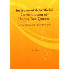 instrumental_artificial-cobey