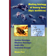 mating-biology-of-honey-bees
