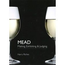 mead-riches