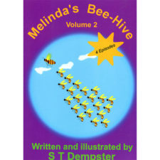 melindas-bee-book-part-2