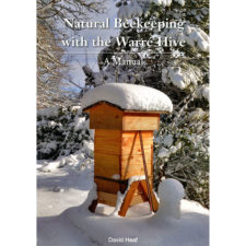 natural-beekeeping-with-the-warre-hive-heaf