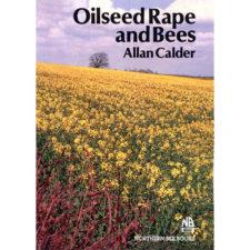 oilseed-rape-and-bees-calder