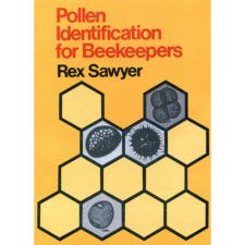 pollen-identification-for-beekeepers-sawyer