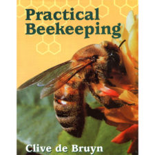 practical-beekeeping-clive-de-bruyn