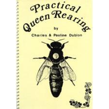 practical-queen-rearing-dublon