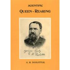 scientific-queen-rearing-doolittle