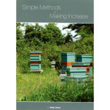 simple-methods-of-making-increase-shaw