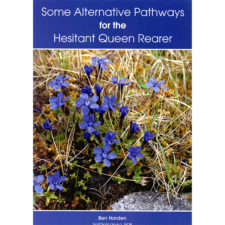 some-alternative-pathways-harden