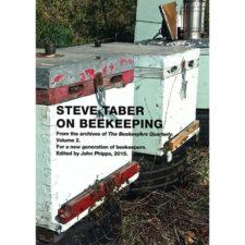 steve-taber-on-beekeeping-taber