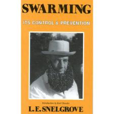 swarming-snelgrove