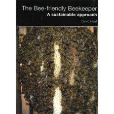 the-bee-friendly-beekeeper-heaf