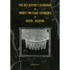 the-beekeepers-handbook-alley160