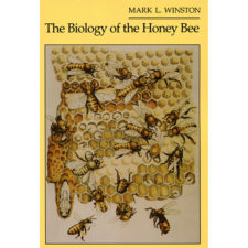 the-biology-of-the-honey-bee-winston
