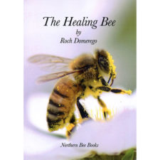 the-healing-bee-domerego