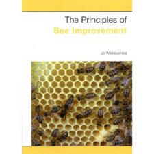 the-principles-of-bee-iprovement-widdicombe