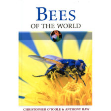 bees-of-the-world-otoole