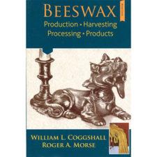 beeswax151