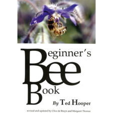 beginners-bee-book-hooper