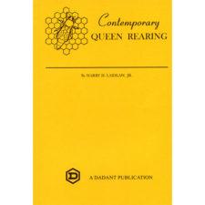 contemporary-queen-rearing