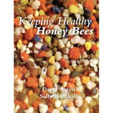 keeping-healthy-honey-bees158