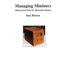 managing-mininucs153