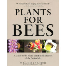 plants-for-bees-kirk
