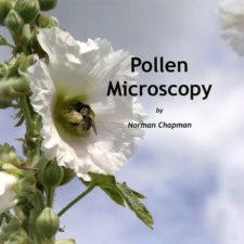 pollen-microscopy152