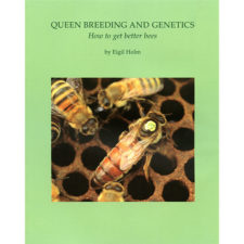 queen-breeding-and-genetics-holm