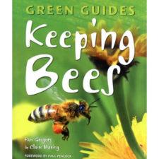 keeping-bees-green